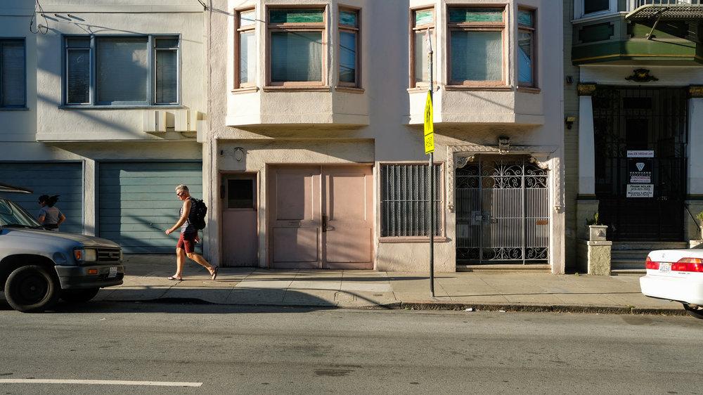 SAN-FRANCISCO_FRONT_01.jpg