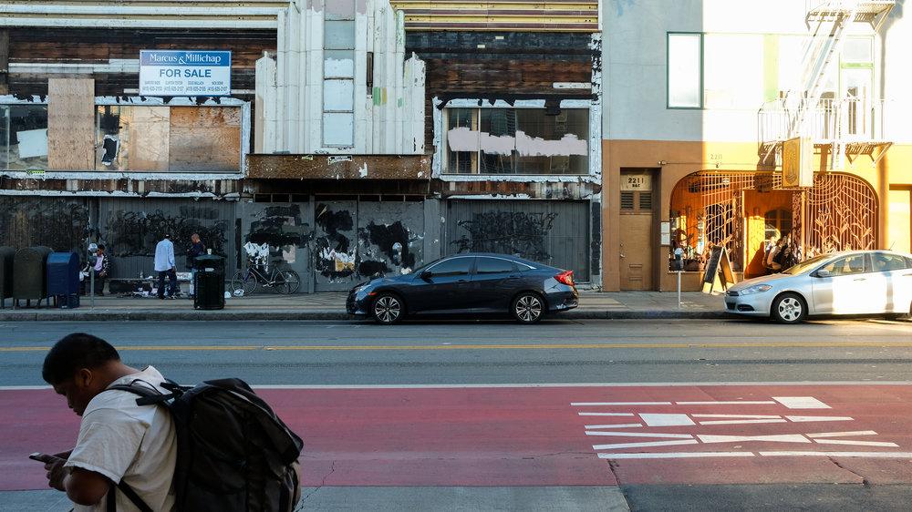 SAN-FRANCISCO_FRONT_02.jpg