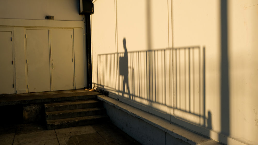 14_SAN-FRANCISCO_shadow.jpg