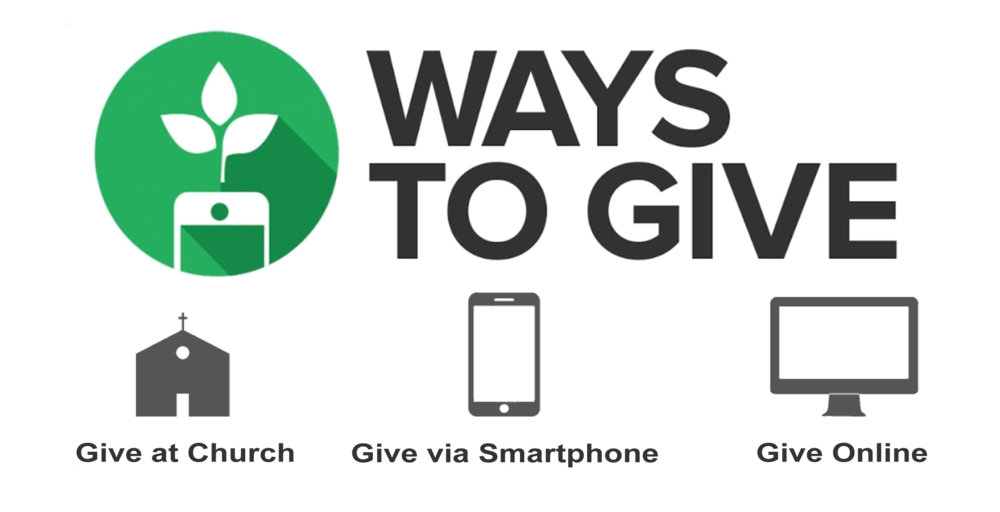 Ways to give.png