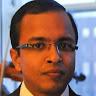 Arun Agarwal Sales
