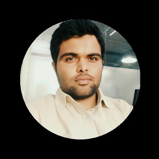 Sanjay Raju Sales