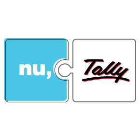 Tally-Sync.png