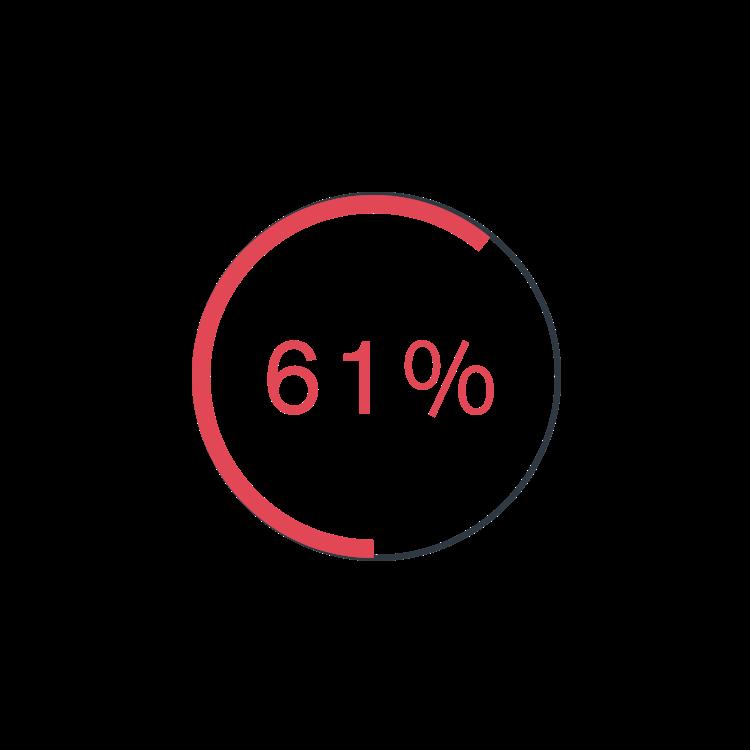 61%check.png