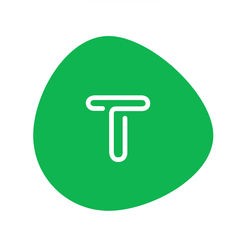 Treebo_Logo_-_Vertical.png