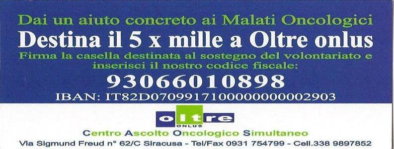 406307_288937724547745_40629924_n.jpg