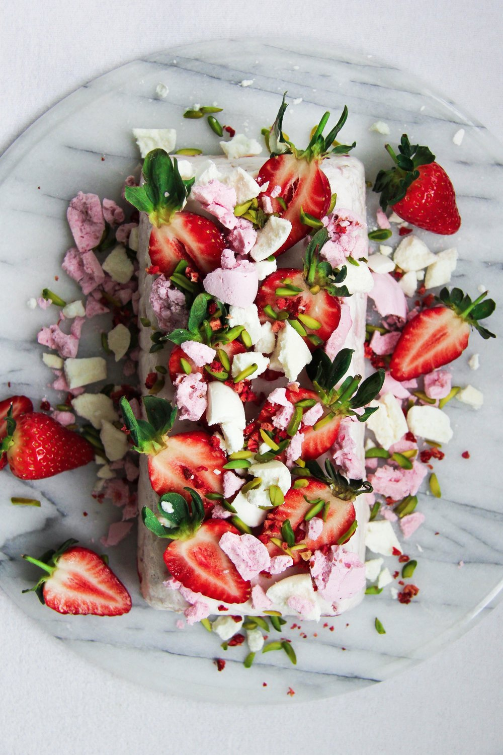 Collective Strawberry Yoghurt Semifreddo-3.jpg