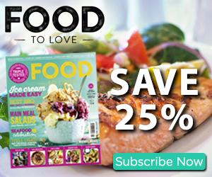 NEW Food to Love MPU 17.08.2017.jpg