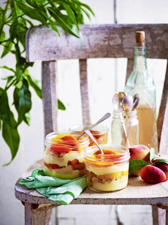 peach trifle.png