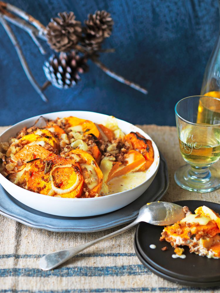 HL0946E09 pumpkin rosemary & thyme gratin_4200_preview.jpg