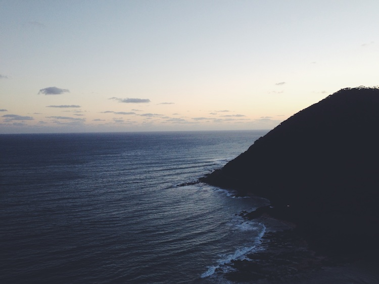 140105-lorne03.png