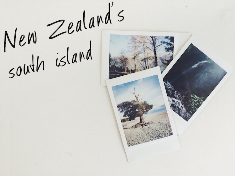 140308_OMB_NewZealand.png