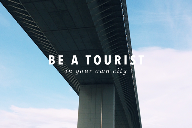 140422_Tourist1.png