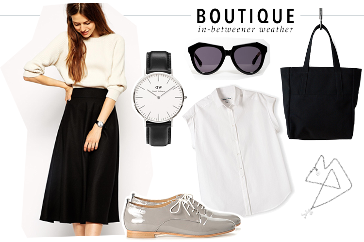 140925_WC_Boutique