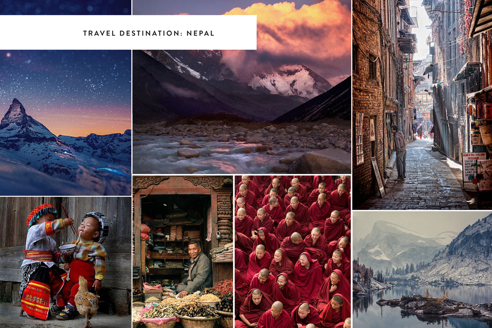 150427_Nepal.png
