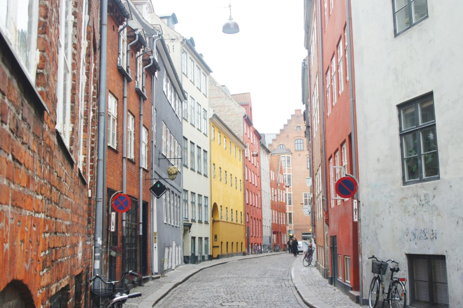 141111_Copenhagen2-940x626
