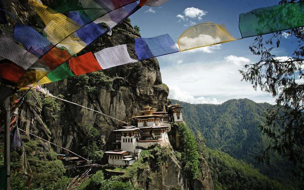 himalayan-mountains-tour-in-bhutan.jpg.1340x0_default.jpg
