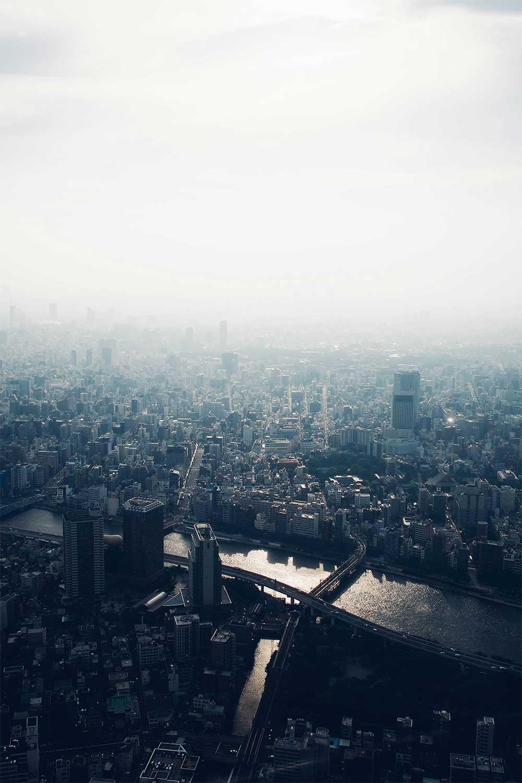 160528-Tokyo.jpg