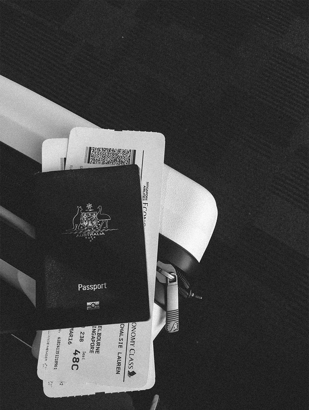 160606-Luggage.jpg