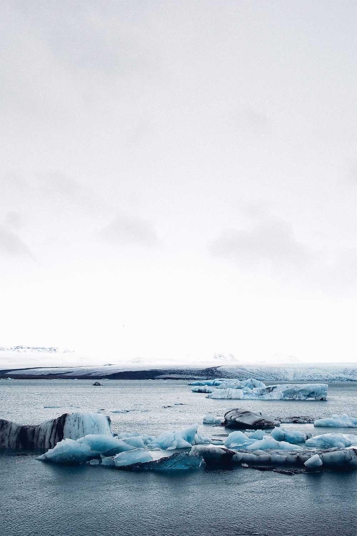160612-Iceburgs.jpg