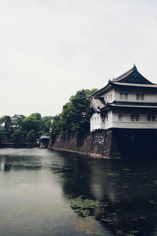 160612-Tokyo2.jpg