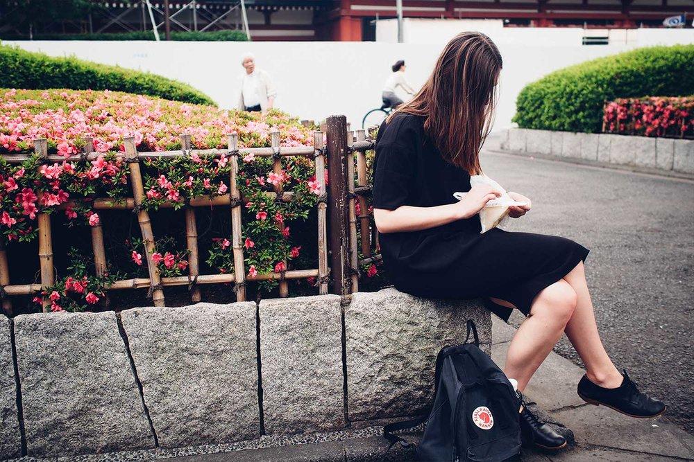 160612-Tokyo3.jpg