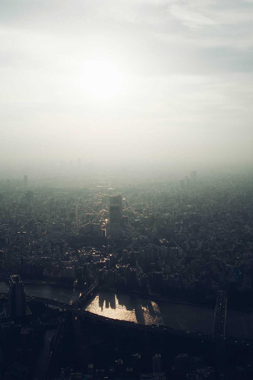 160612-Tokyo6.jpg