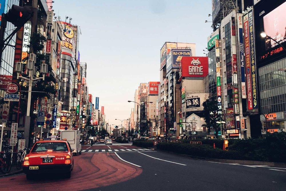 160612-Tokyo8.jpg