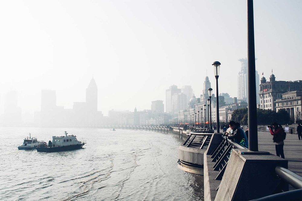 150825-China1.jpg