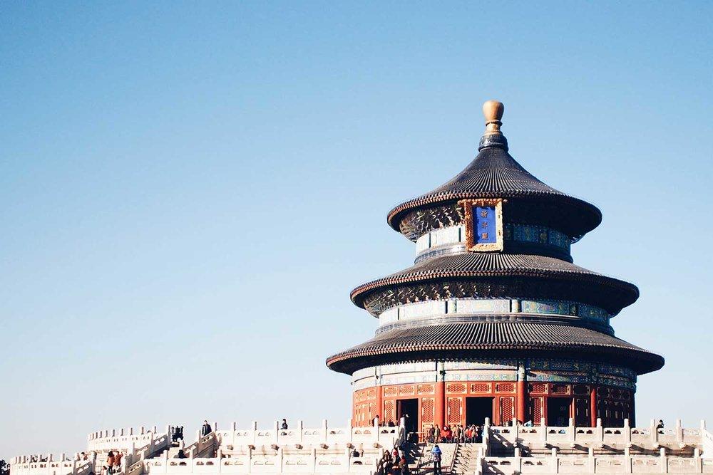 150825-China28.jpg