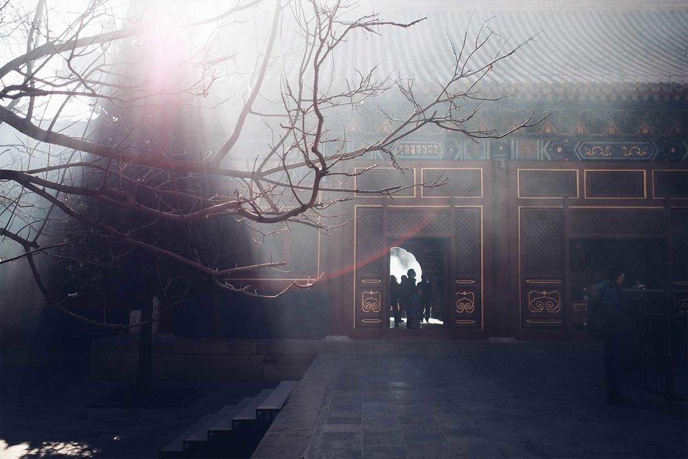 150825-China29.jpg