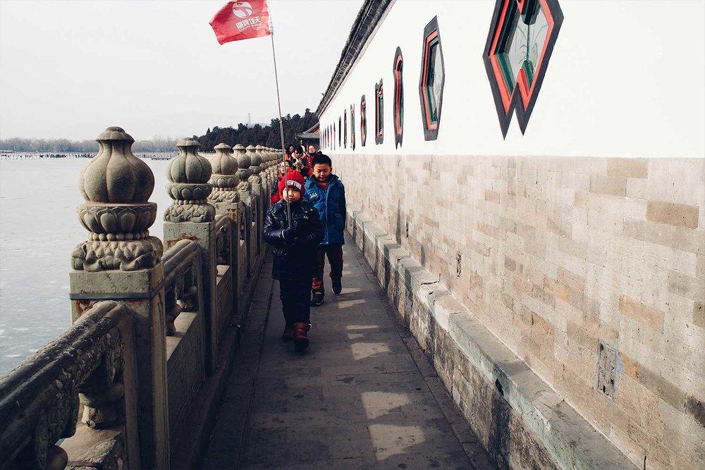 150825-China33.jpg