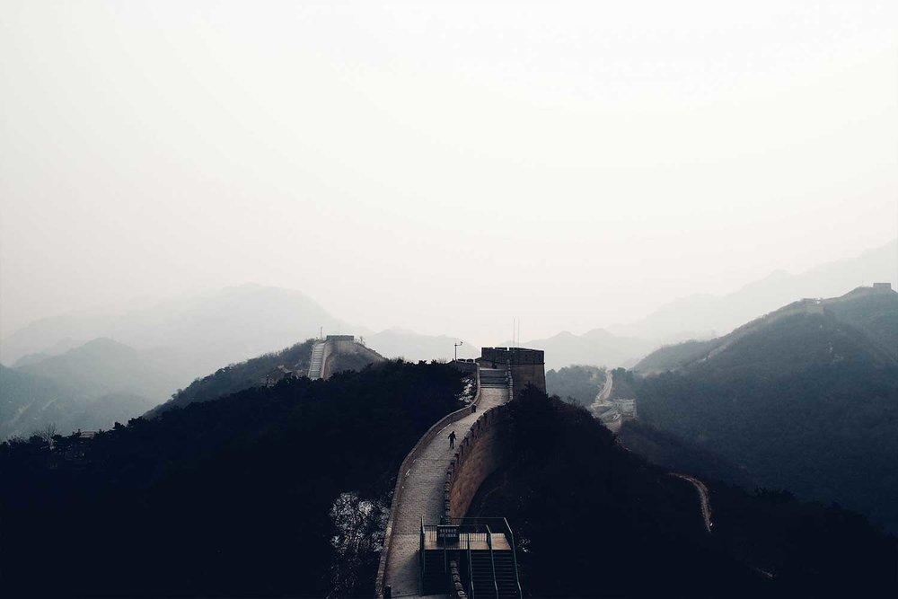 150825-China39.jpg