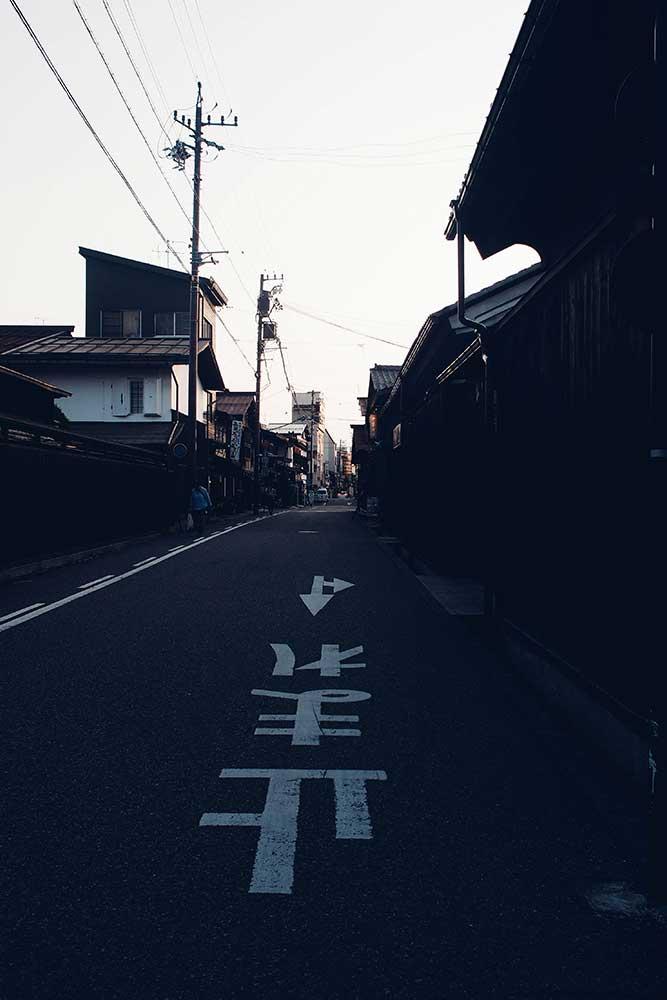 MW-Japan-19.jpg