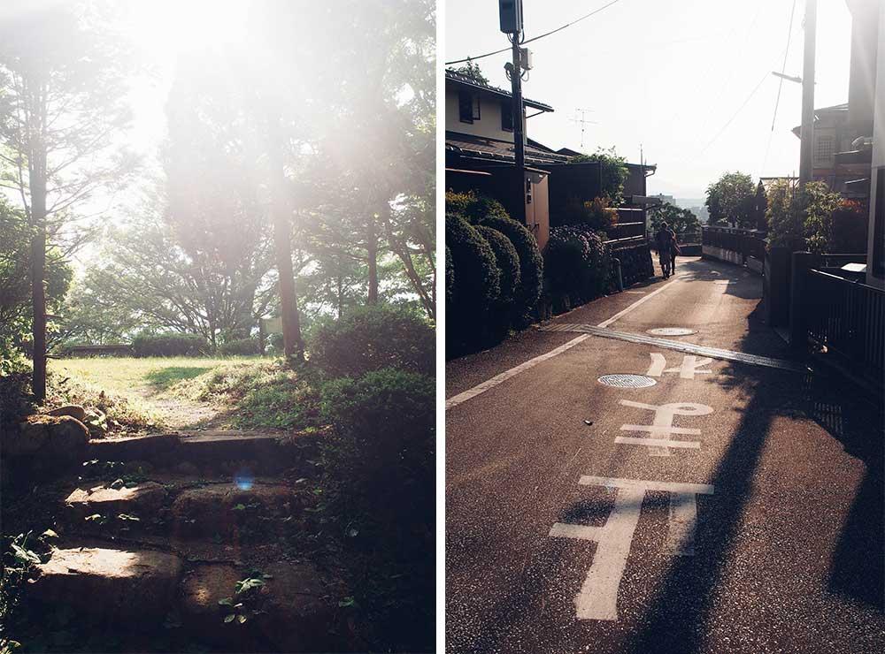 Takayama-20.jpg