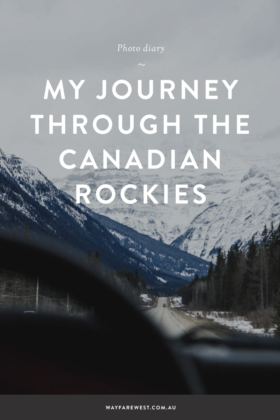 Canadian Rockies.jpg