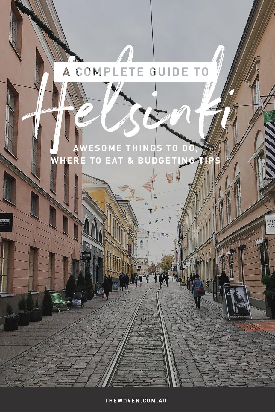 171209 Helsinki.jpg