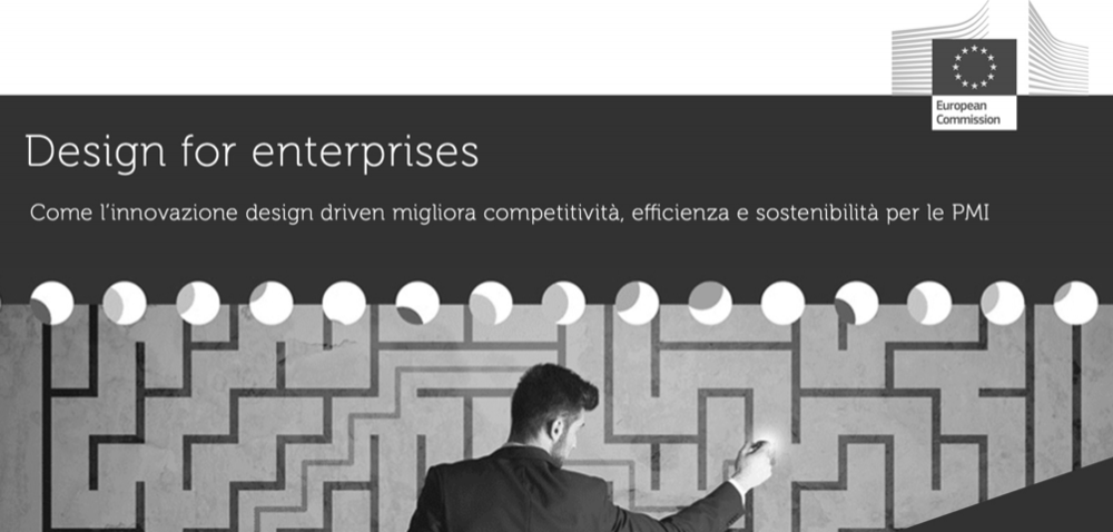 22_06 Design for Enterprises. -