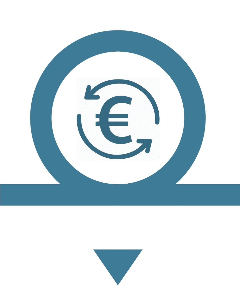 payment option4.jpg