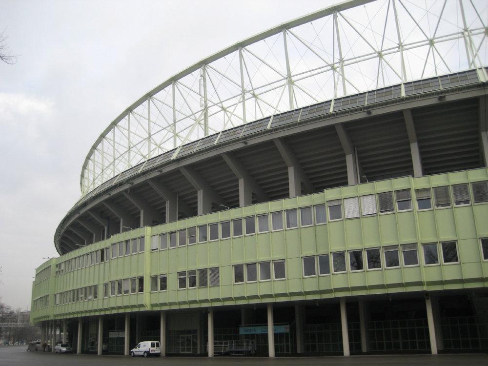 happelstadion.jpg