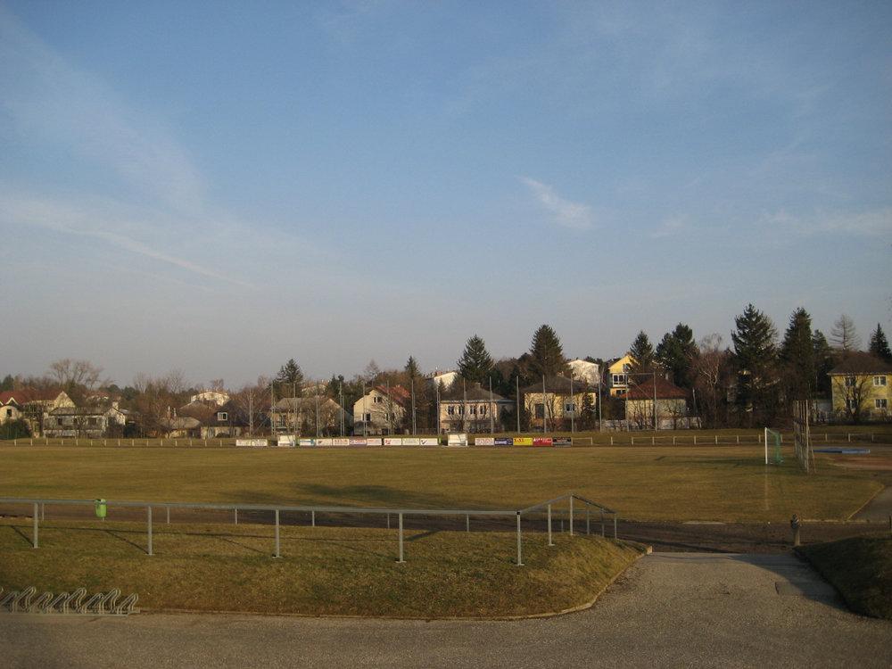 mauerplatz.jpg