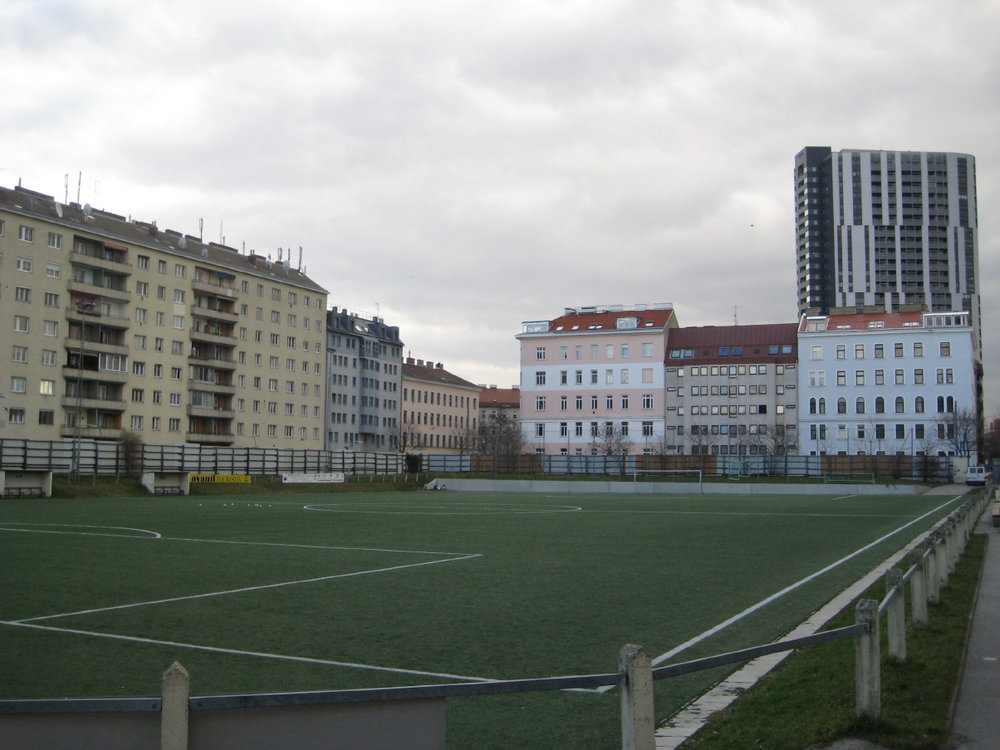 wafplatz.jpg