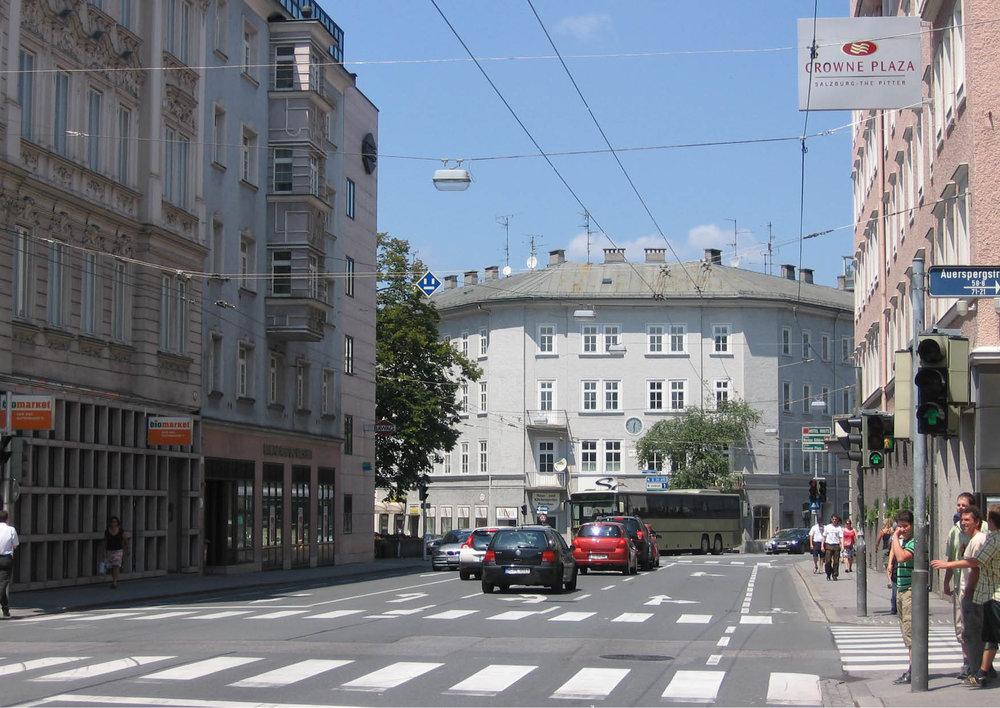 Fünfhaus3.jpg