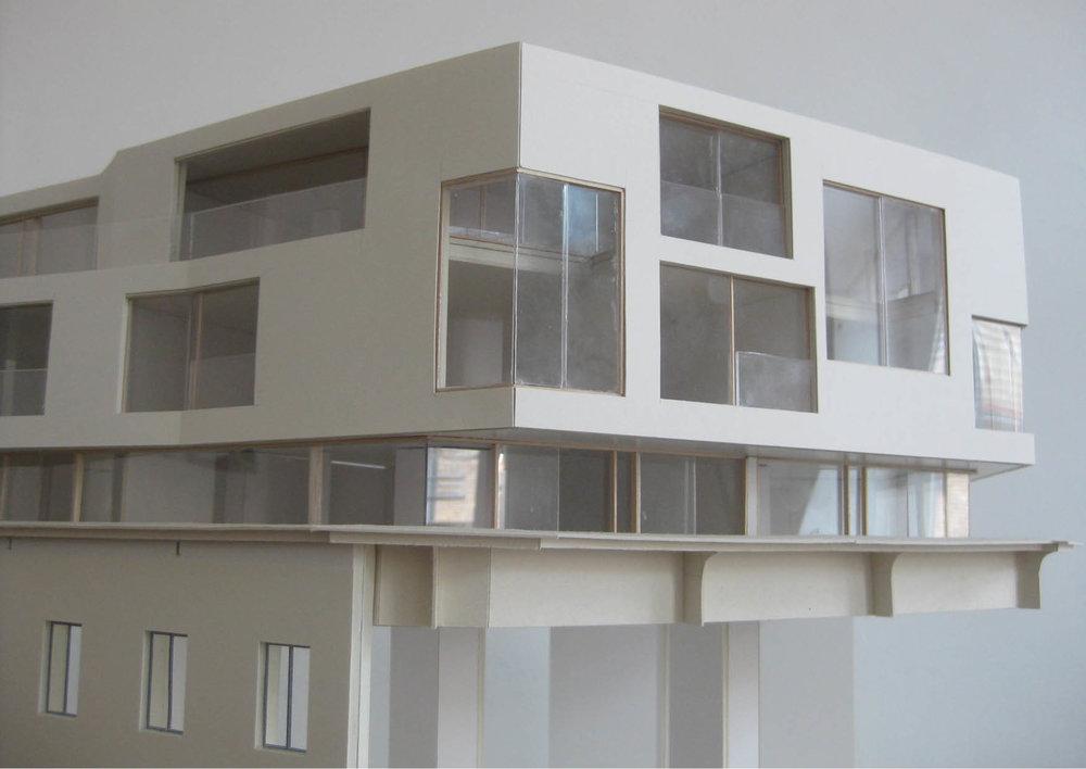 Fünfhaus12.jpg