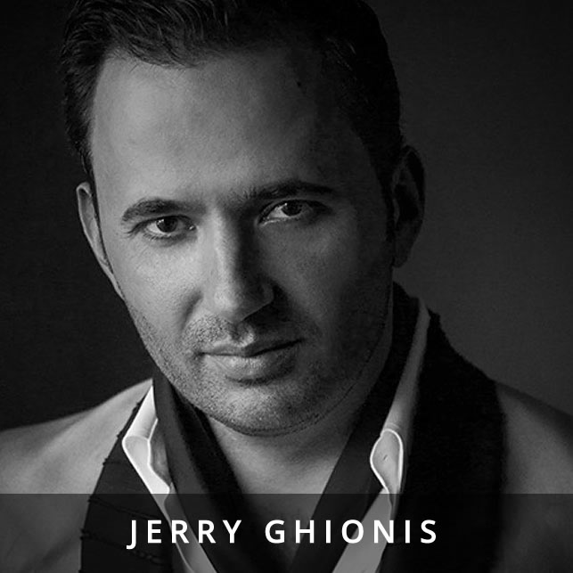 WPPI Grandmaster. The most influential wedding photographer of our times.