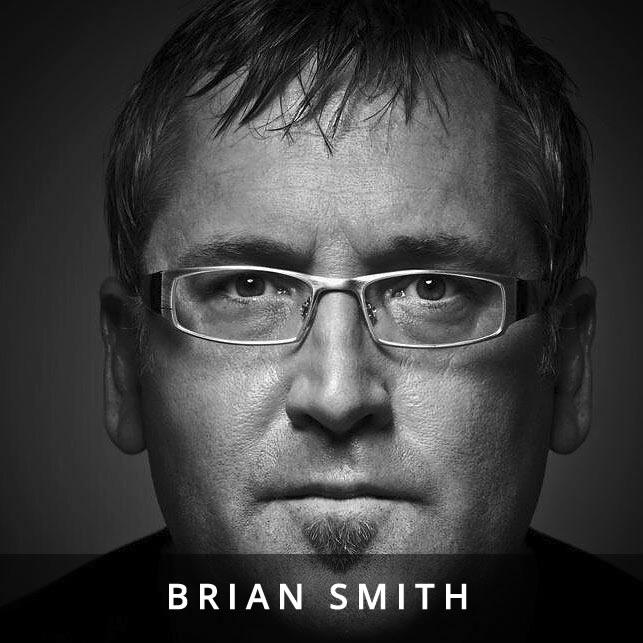 Pulitzer Prize winning Hollywood portrait photographer