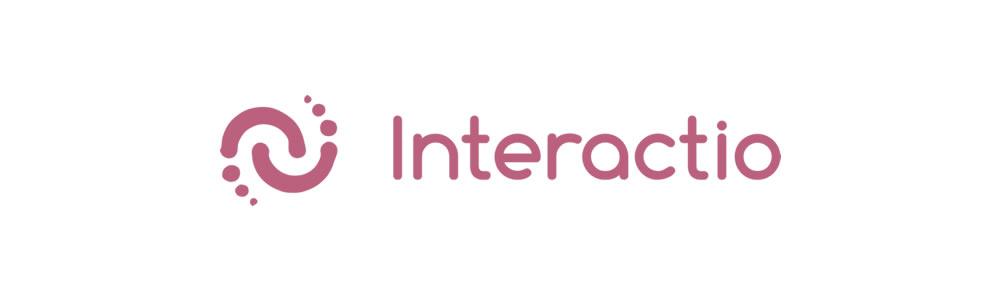 interactio3.jpg