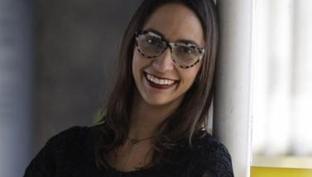 Joá Souza
