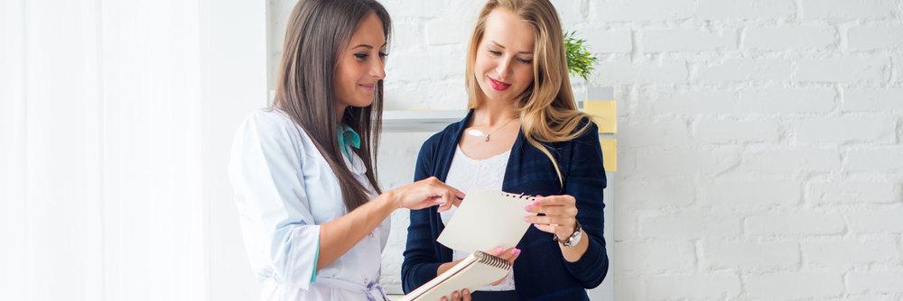 Informações respaldadas por médicos para ajudar na tomada de decisão sobre o  melhor método  anticoncepcional  para você  e seu parceiro.   Assista o Vídeo