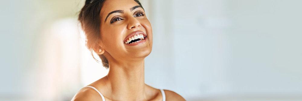 Entenda melhor todos os métodos anticoncepcionais e  escolha , junto com seu médico e seu parceiro, o  mais adequado para você .   Assista o Vídeo
